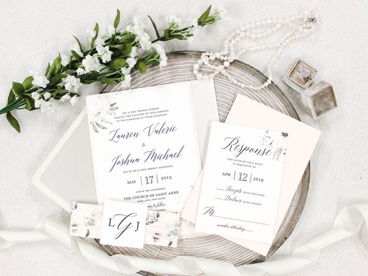 Tmx Img 0333 51 560428 Farmingdale, New Jersey wedding invitation