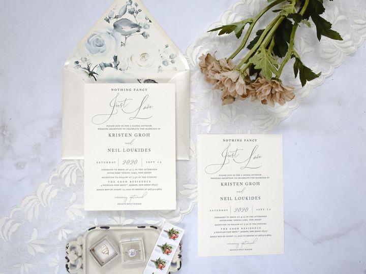 Tmx Kristen Groh 2 2 51 560428 159874835134756 Farmingdale, New Jersey wedding invitation