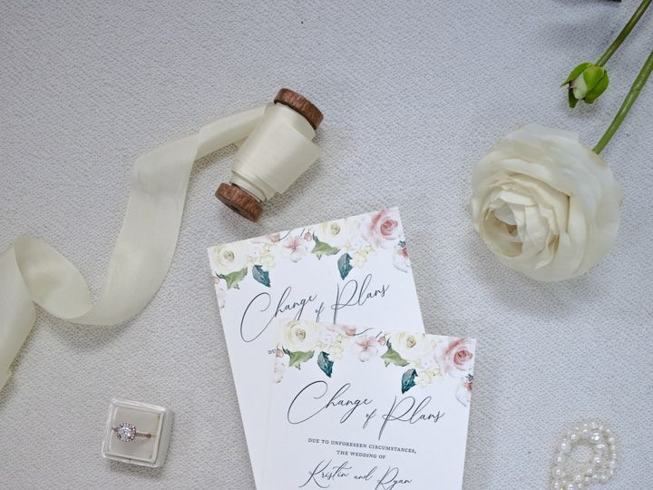 Tmx Kristin And Ryan Ctd 51 560428 159874831859961 Farmingdale, New Jersey wedding invitation