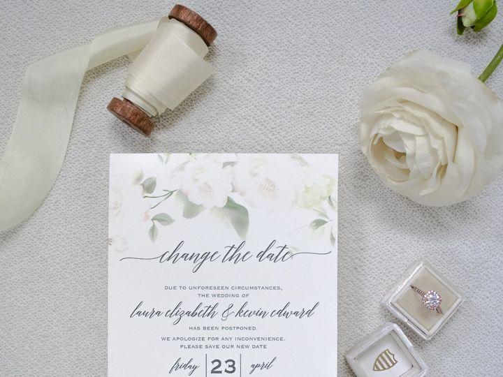 Tmx Laura Tress Ctd 51 560428 159874831824629 Farmingdale, New Jersey wedding invitation