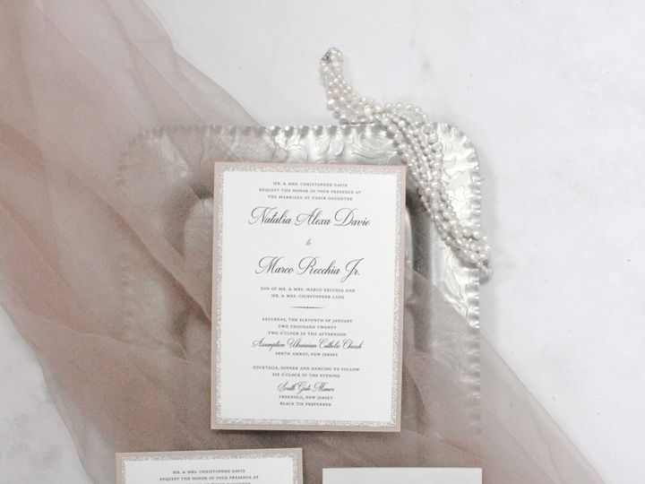 Tmx Natalia Davie 51 560428 158173022162658 Farmingdale, New Jersey wedding invitation