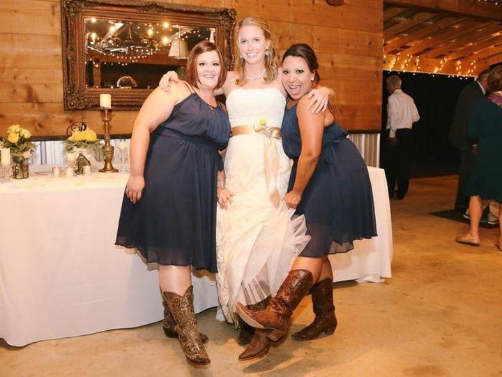 Tmx 1446663394600 22486101527289002166154666819179412463149n Camarillo wedding dress