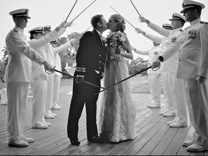 Tmx 1446663447729 11129923101527288997416152259603519313485175n Camarillo wedding dress