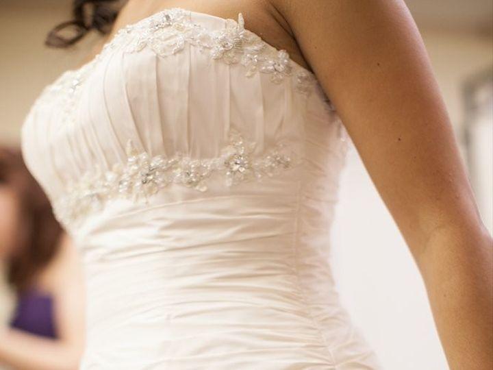 Tmx 1446663455727 O Camarillo wedding dress