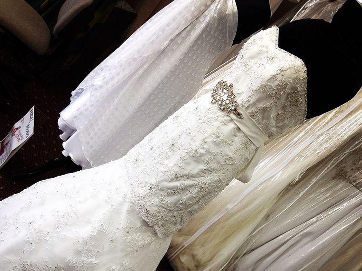 Tmx 1446663484663 104414028023755197868013961851791147033931n Camarillo wedding dress