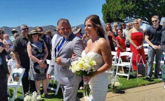 Tmx 1446663600029 13837538426231057620427639001460052332453n Camarillo wedding dress