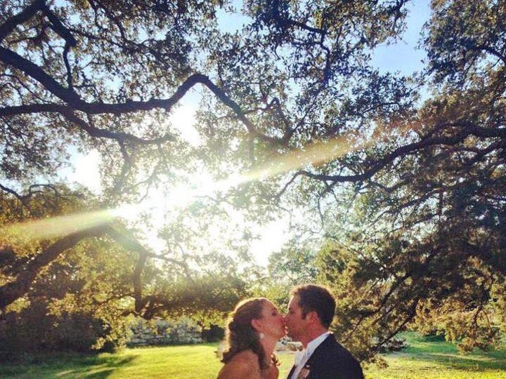 Tmx 1446663615764 1450708101527288964716157753686113482065694n Camarillo wedding dress
