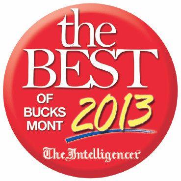 bestofbucks2013