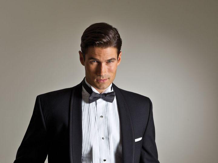 Tmx 1415410582729 Wedding Tuxedo 5 Warrington, PA wedding dress