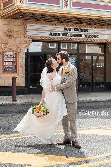 Tmx 1415410972467 14   1 1 Warrington, PA wedding dress