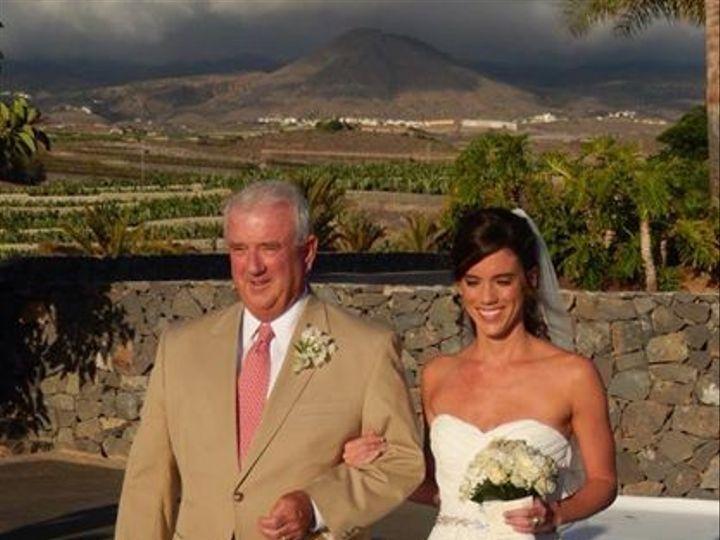 Tmx 1415410977194 459427293607604127211308018467n Warrington, PA wedding dress