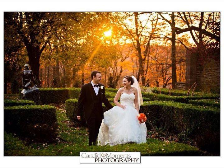 Tmx 1415410979001 6028757603522506469051838111604n Warrington, PA wedding dress