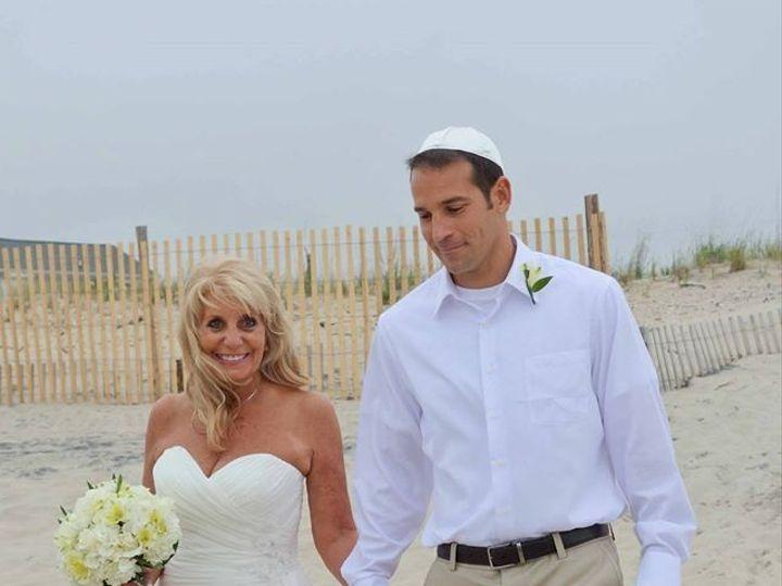 Tmx 1415410982302 9798856825878517566791620408557o Warrington, PA wedding dress