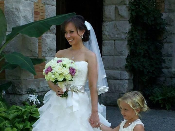 Tmx 1415410984522 11754997171499683004671278930167n Warrington, PA wedding dress