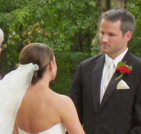 Tmx 1415410988886 13750027362750797212891745210537n Warrington, PA wedding dress