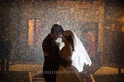 Tmx 1415410990668 1514521789215841093879460573960n Warrington, PA wedding dress