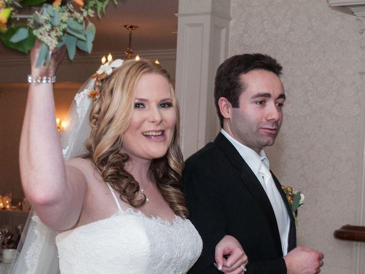 Tmx 1415410992541 102969608847646515389978166395753400011297n Warrington, PA wedding dress