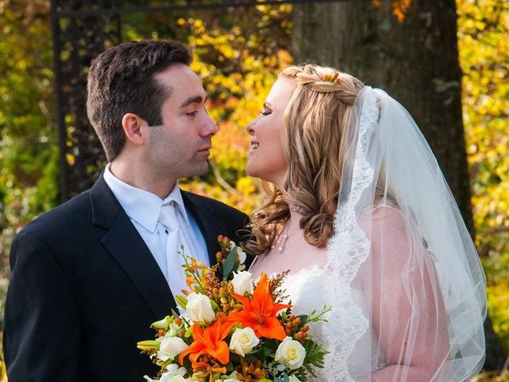 Tmx 1415410997623 103386628847652048722754884887638231025960o Warrington, PA wedding dress