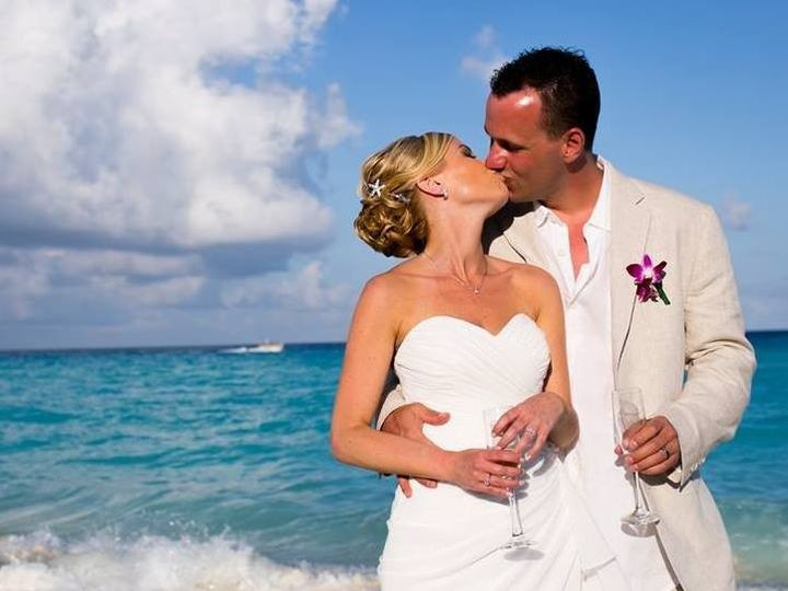 Tmx 1415411000439 103903318871476813006941527103099421040075n Warrington, PA wedding dress