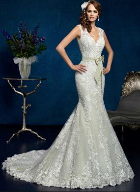Tmx 1415412718809 Kittychen1 Warrington, PA wedding dress