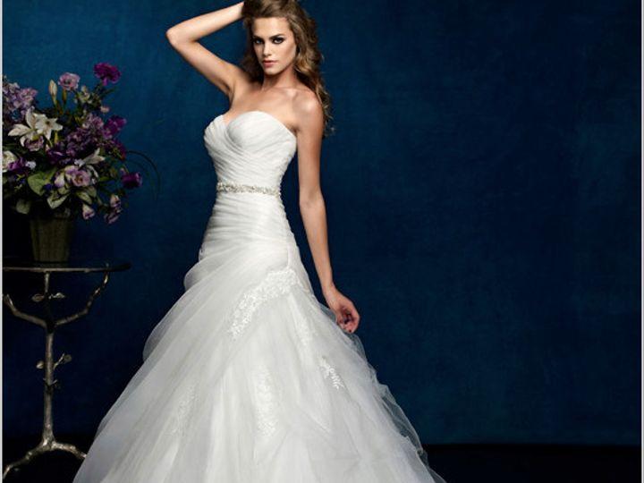 Tmx 1415412721249 Kittychen2 Warrington, PA wedding dress