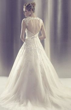 Tmx 1415412934998 Cb Counture3 Warrington, PA wedding dress