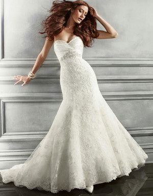 Tmx 1415412936270 Cb Counture4 Warrington, PA wedding dress