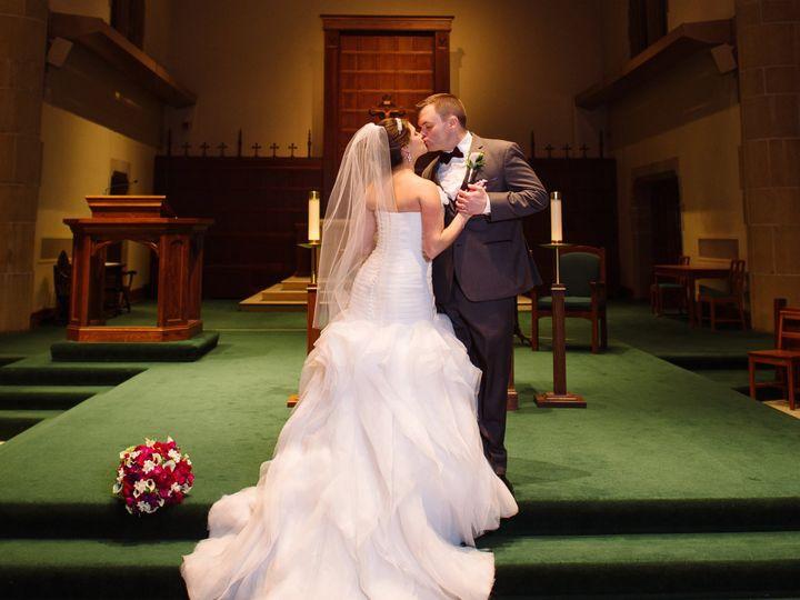 Tmx 1433701905709 0655alexis And Robert 3727 Copy Warrington, PA wedding dress