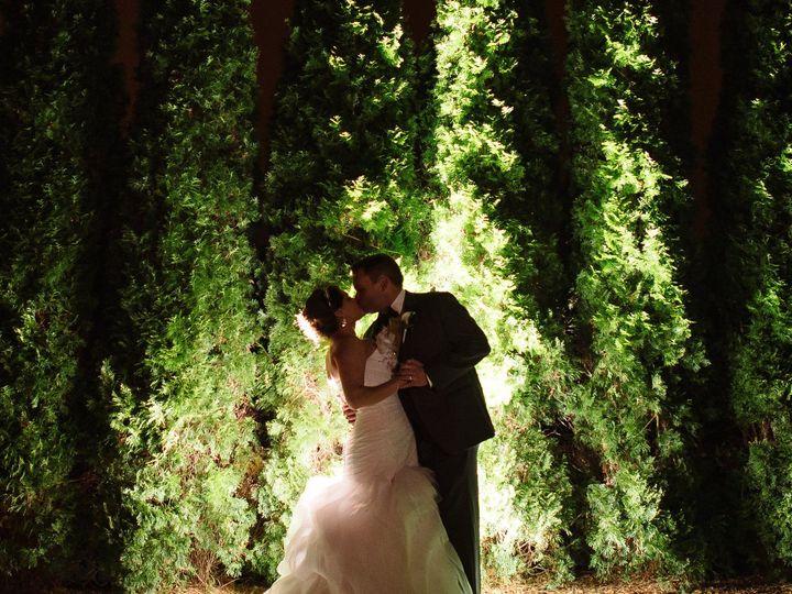 Tmx 1433701914053 0991alexis And Robert 4497 Copy Warrington, PA wedding dress