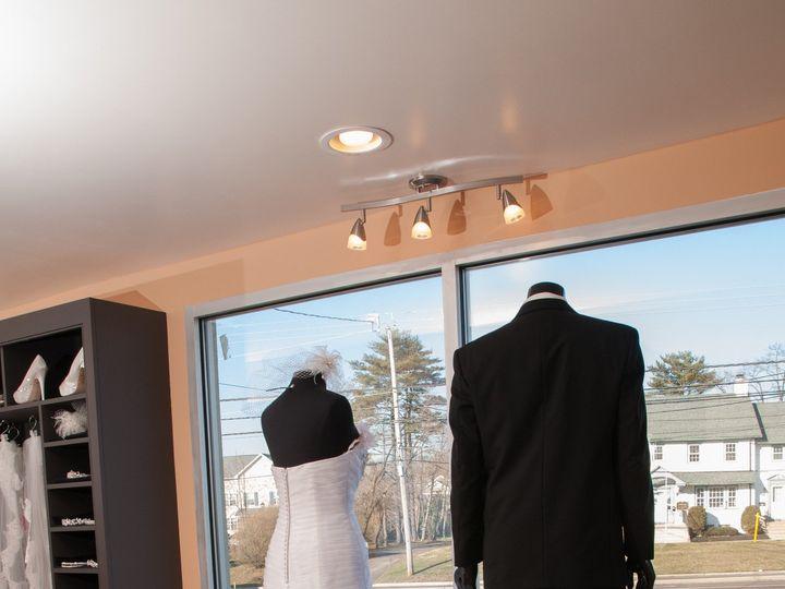 Tmx 1433701955888 Gww0019 Warrington, PA wedding dress