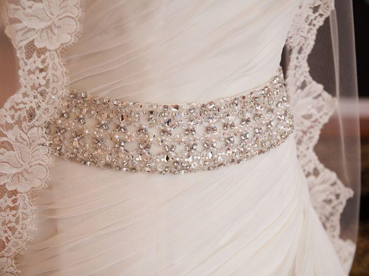 Tmx 1433702027537 Gww0039 Warrington, PA wedding dress
