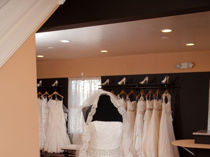 Tmx 1433702064899 Gww0041 Warrington, PA wedding dress