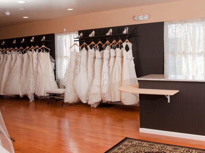 Tmx 1433702096700 Gww0053 Warrington, PA wedding dress