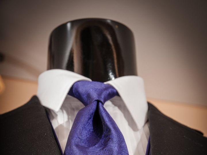 Tmx 1433702153370 Gww0093 Warrington, PA wedding dress