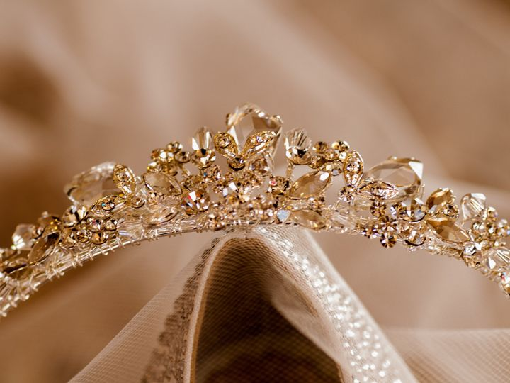 Tmx 1433702187291 Gww0148 Warrington, PA wedding dress