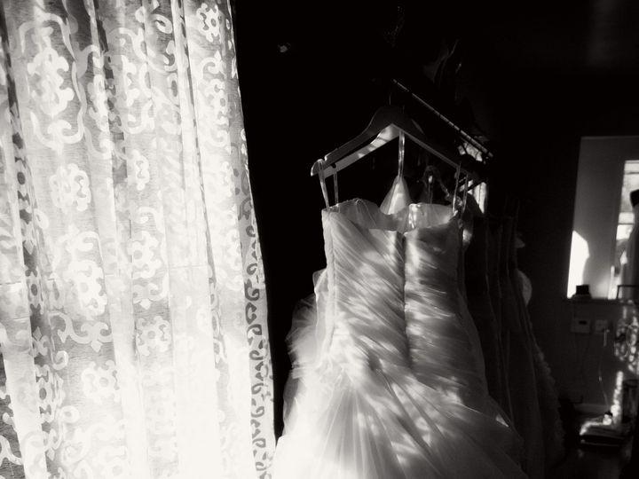 Tmx 1433702211892 Gww0169 Warrington, PA wedding dress