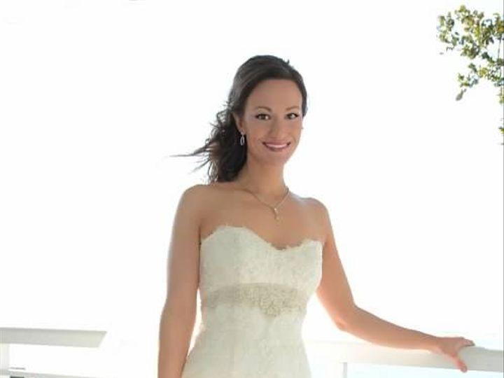 Tmx 1433702242461 Lindsay Warrington, PA wedding dress