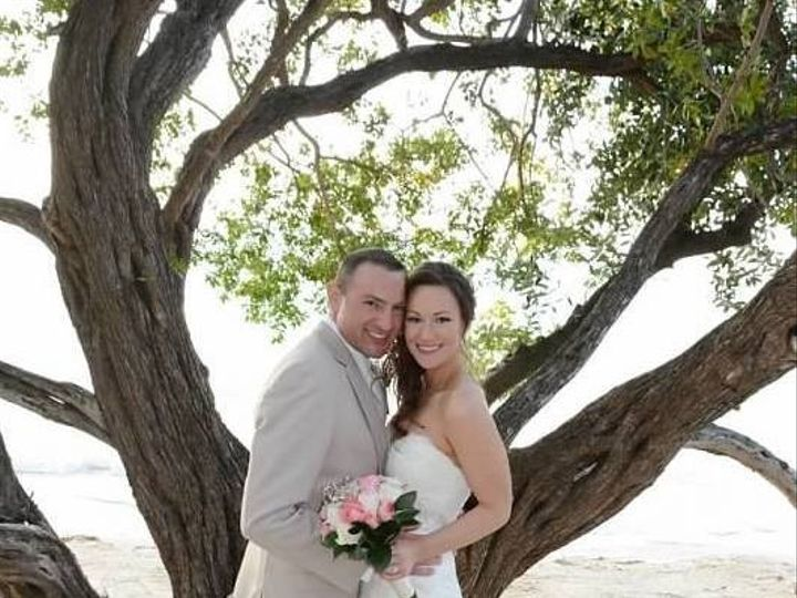 Tmx 1433702244656 Lindsay And Jon Warrington, PA wedding dress