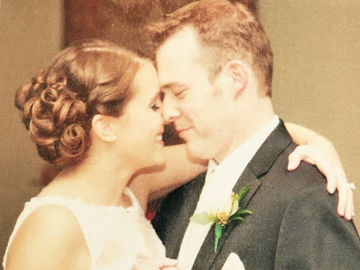 Tmx 1433702264379 Sarah Haas Ty Warrington, PA wedding dress