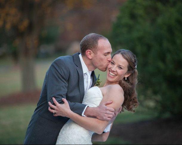Tmx 1433702277220 Screen Shot 2014 12 04 At 8.45.36 Pm Warrington, PA wedding dress