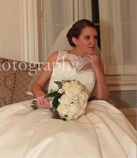 Tmx 1433702280418 Screen Shot 2015 01 06 At 1.38.29 Pm Warrington, PA wedding dress