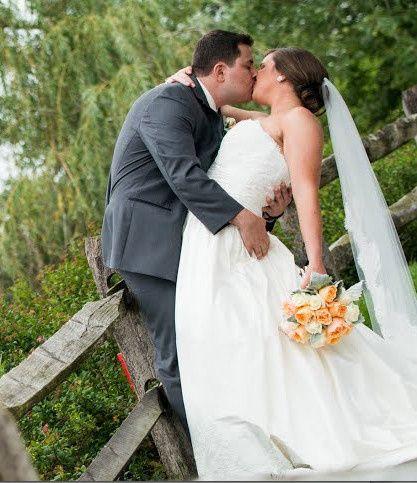 Tmx 1433702282965 Screen Shot 2015 01 06 At 4.23.49 Pm Warrington, PA wedding dress