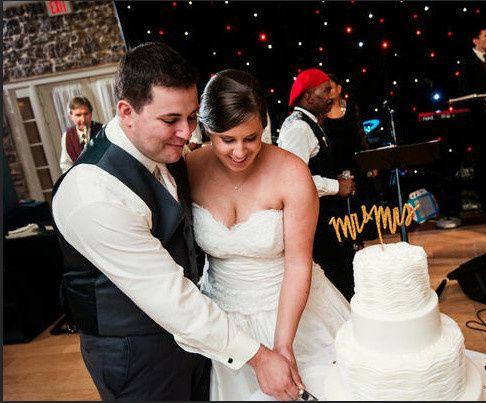 Tmx 1433702288766 Screen Shot 2015 01 06 At 4.24.58 Pm Warrington, PA wedding dress