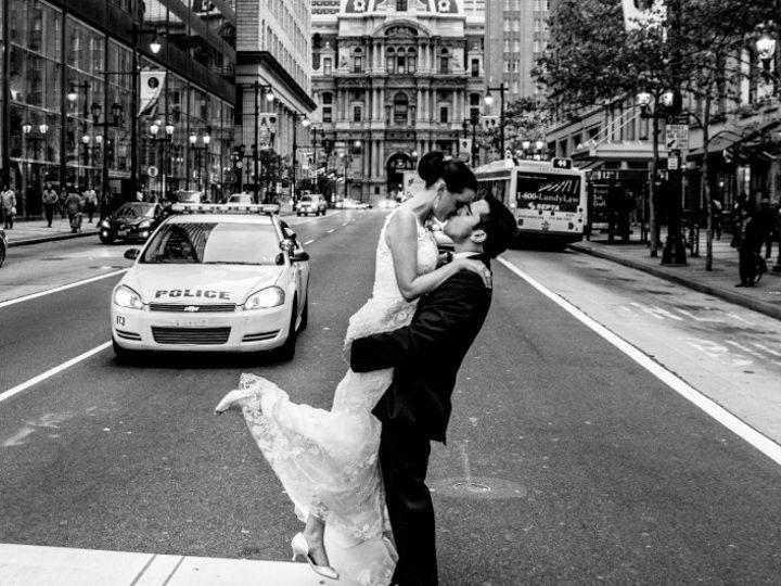 Tmx 1433702294243 Screen Shot 2015 04 08 At 1.44.15 Pm Warrington, PA wedding dress