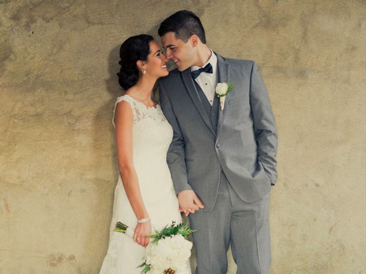 Tmx 1433702303084 Screen Shot 2015 05 21 At 2.40.42 Pm Warrington, PA wedding dress