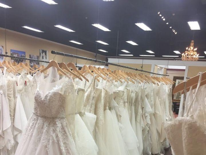 Tmx 1480281885402 Sample Sale Warrington, PA wedding dress