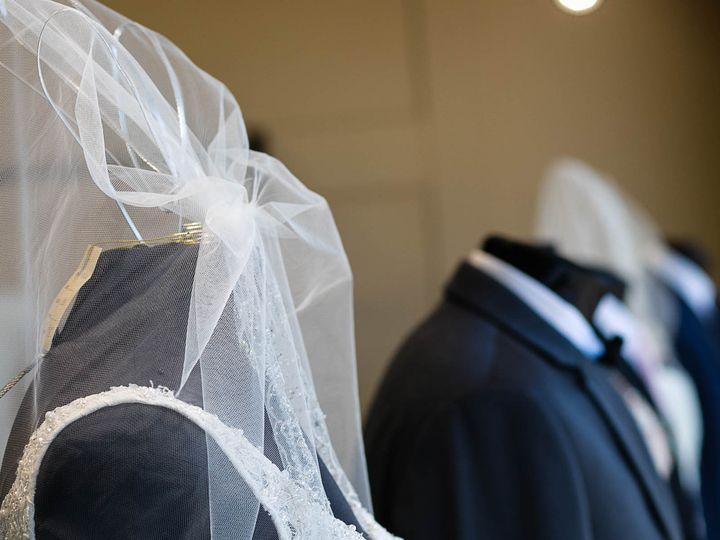 Tmx 1480281986870 Lbp0014 Warrington, PA wedding dress