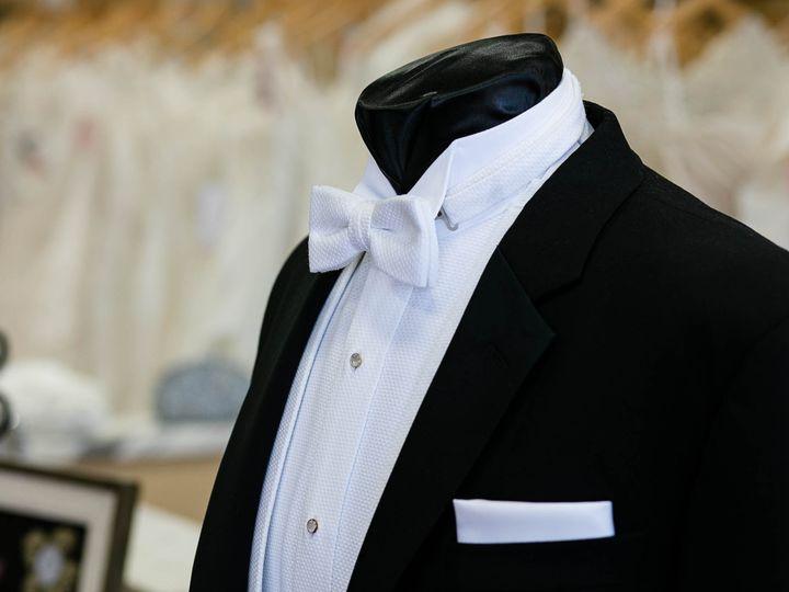Tmx 1480282044502 Lbp0015 Warrington, PA wedding dress