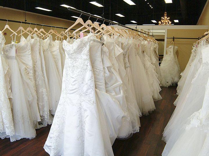 Tmx 1480282106616 Go001 Warrington, PA wedding dress
