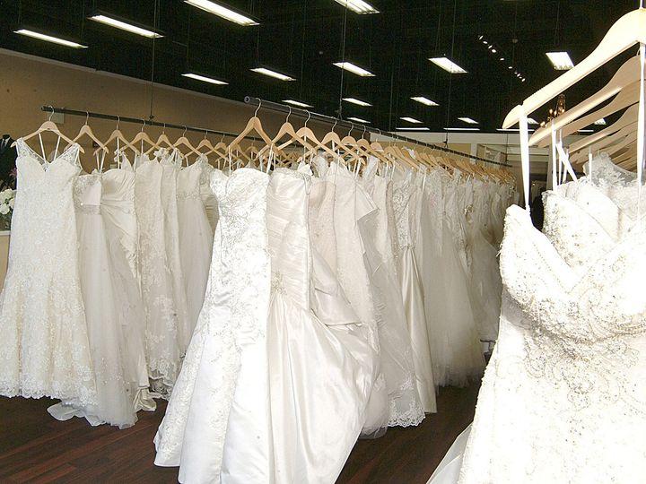 Tmx 1480282169221 Go026 Warrington, PA wedding dress